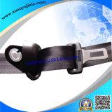 Einziehbare 3-Point Sicherheitsgurte für Bus-Sitz (XA-065)