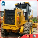 2014y Oman-Enjoy Neue-Model USA Caterpillar (Model: 140K) Road Grader