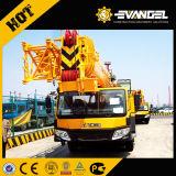 XCMG 25 Tonnen-LKW eingehangener Kran Qy 25k-II