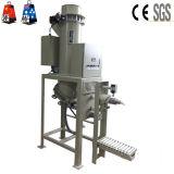 Riporto pneumatico semiautomatico riservato del sacco della valvola della polvere del PVC di Cwe
