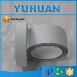 Nastro acrilico di slittamento del PVC dell'acqua impermeabile delle 80 sabbie anti