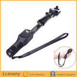 Оптовая цена по прейскуранту завода-изготовителя Yunteng Monopod 1288 Selfie Stick с Zoom