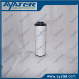 Ayater 공급 Pall 유압 기름 필터 Hc2286fks12h50