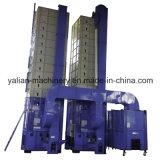 Secador de grão da eficiência elevada de equipamento agrícola/secador do milho