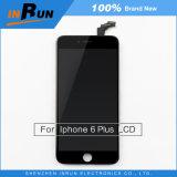 LCDはiPhone 6のプラスの表示画面のために選別する
