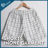 Inone 034 Mens nuota gli Shorts casuali della scheda dei pantaloni di scarsità