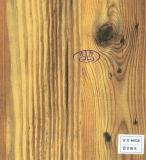 Het milieuvriendelijke Decoratieve Document van het Meubilair