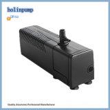 Bomba pequena de venda quente 7W do filtro de água do aquário da C.C. da qualidade superior (HL-450LF)
