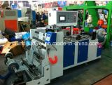 Automático de la tensión de la máquina Centro de Control película de sellado