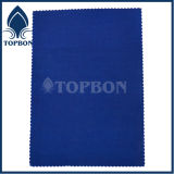 PE Tarpaulin com o Treated UV para Car /Truck/Boat Cover Tb001