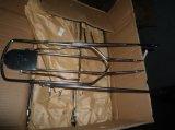 Nuevas piezas de bicicletas Bicycle Steel Rear Carreir