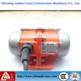 Qualitäts-kleiner druckgießender Aluminiumerschütterungs-Motor