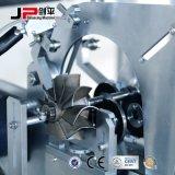 Machine de équilibrage de Automatique-Positionnement de surchauffeur de gaz