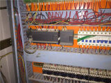 De tweede Hand Gfh150b (YD21B) Twee Lagen droogt het Lamineren Machine