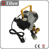 CA Electric Oil Pump para Ships con el CE Approval (YB60)