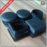 45mm Plastic LDPE Chair Square 및 Round Leg End Protector 및 Plugs (YZF-H186)