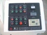 الفاكس ورقة الحز آلات (XW-208E)