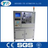 고품질 FPC 자동적인 레테르를 붙이는 Machine/FPC 널 부착물 기계