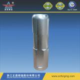 Alluminio forgiato per il pezzo fucinato del metallo