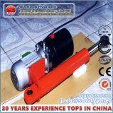 Unità motrice per il circuito idraulico del cilindro idraulico di Customizted