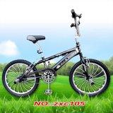 20inch vélo du sport Bicycle/BMX