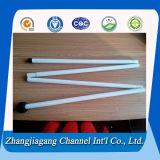 Zelt des Aluminium-6061 6063 Pole/kampierendes Zelt Pole