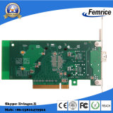 10g 1 Port Server Interface Card、10g Nic、10g Single Port Server Adapter