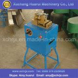 Multi usada alambre máquina de dibujo / alambre de acero máquina de dibujo / Alambre Maquinaria Dibujo