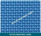 800umx800um Polyester Plain Weaving Fabrics para Belt Thickeners