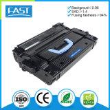 Cartucho de toner compatible negro universal del laser de CF325X para el HP