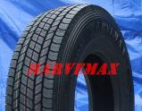 Neumático de Superhawk - 41 años de fábrica del neumático, carro radial de la alta calidad cansan (11r22.5 12r22.5 295/75R22.5)