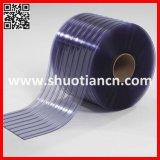 Tende molli della banda del PVC della cella frigorifera (ST-004)