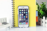 De volledige Dekking Afgedrukte Mobiele Dekking van de Telefoon IMD