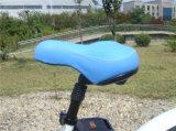 숙녀를 위한 36V 250W 리튬 건전지 바닷가 Elecric 자전거