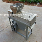 Almond Peeling Bean Peeling Machine를 위한 기계