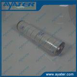 Fábrica Hc9600fks13h del filtro de petróleo del paño mortuorio de la fuente de Ayater