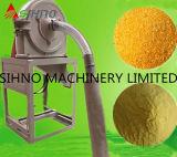 多機能の飼料工場の粉機械を押しつぶしている23タイプ自動プライミング世帯の小さい穀物のトウモロコシ