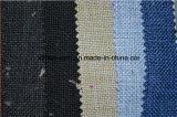 La mode 100% de polyester a estampé le tissu de sofa pour le sac/vêtements/robe