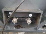 51000L 40FT der 22 Stab-Druck-Kohlenstoffstahl LPG-Becken-Behälter genehmigte durch ASME U2