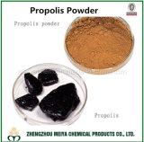 Heet Propolis van de Bij van de Verkoop Natuurlijk Poeder met Flavonoid 10%-50%