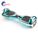 독일과 미국에 있는 Hoverboard Self Balancing Scooter Stock