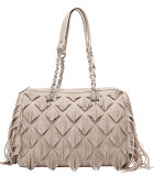 Signora di vendita calda Handbags (C71178) del progettista di lavorazione PU/Leather di Guangzhou