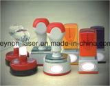 30 Waats CO2 Laser-Gravierfräsmaschine 800*500*250