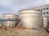 3000 tonnellate del biodiesel di grandi dell'olio del serbatoio serbatoi (S-020)