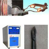 Forgiatrice calda di induzione automatica