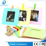 Blocco per grafici d'attaccatura della foto della mini del blocco per grafici di Fujifilm Instax decorazione di carta della parete