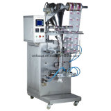 De automatische Machine van de Verpakking van het Poeder van de Koffie van de Grond van de Machine van de Verpakking van de Bloem