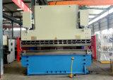 Гидровлическая холодная гибочная машина трубы для конструкции трубопровода