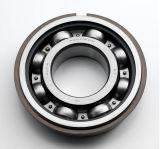 Sopportare profondo delle acciaierie del giacimento di petrolio del cuscinetto a sfere della scanalatura 618/670m