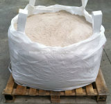Sac en bloc tissé par pp à 1 tonne
